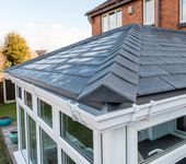 equinox_tiled_roof