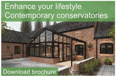 contemporary_conservatories
