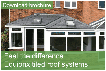 equionx_roof_system
