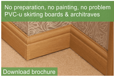 pvc_skirting_architraves