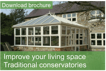 traditional_conservatories