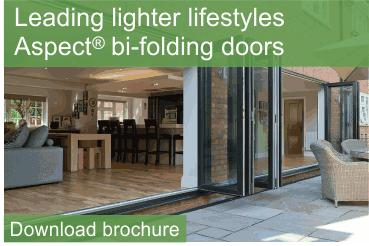 bi_folding_doors