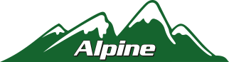 Alpine Window Systems